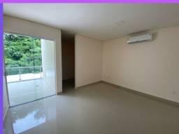 Quatro Suites Condomínio Passaredo Duplex Ponta Negra