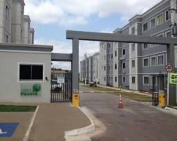 Apartamento Residencial para venda - Chapada do Poente