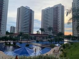 Apartamento à venda, 2 suítes, 2 vagas, Vila Margarida - Campo Grande/MS