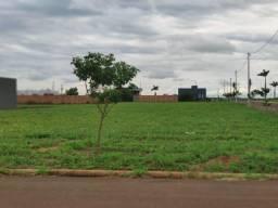 Lote em condomínio à venda, Cidade Jardim - São Gabriel do Oeste/MS