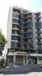 Apartamento à venda com 3 dormitórios em Santa catarina, Caxias do sul cod:AP301860
