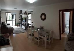 Apartamento 03 dormitórios - Exposição