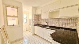Título do anúncio: Apartamento com 3 dormitórios à venda, 64 m² por R$ 245.000,00 - Parque Villa Flores - Sum