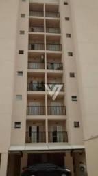 Apartamento com 3 dormitórios à venda - Vila Santana - Sorocaba/SP