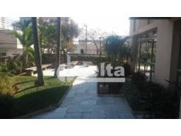 Apartamento para alugar com 3 dormitórios em Osvaldo rezende, Uberlandia cod:301333