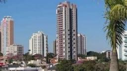 Imagine - 3 dormitórios - 88 a 98m² em Vila Sfeir, Indaiatuba - SP