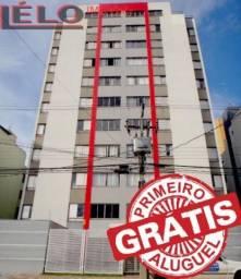 Apartamento para alugar com 3 dormitórios em Zona 07, Maringa cod:02775.001