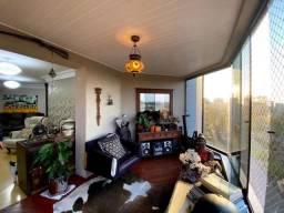 Apartamento à venda com 3 dormitórios em Jardim américa, Caxias do sul cod:AP302253
