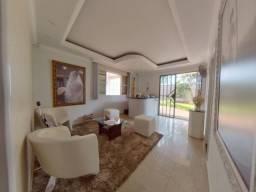 Casa para alugar com 5 dormitórios em Jardim américa, Goiânia cod:35278