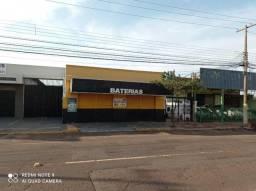 Ponto Comercial à venda, Vila Piratininga - Campo Grande/MS