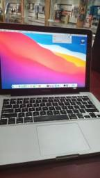 Macbook pro impecável i5 8 gigas ssd (retire no  shopping)$2,990,00