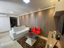 Residencial Maria da Fé para venda  100% mobiliado