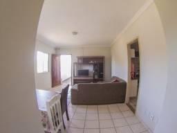 Apartamento 96m², Bairro Candeias, Vitória da Conquista - BA.