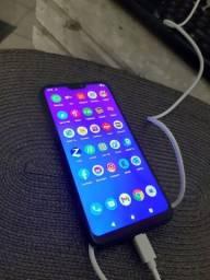 Zenfone Max Pro M2 Asus 64Gb / 4Gb   C/ Nota