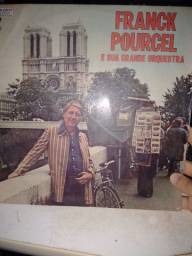 LP Franck Pourcel - vol17