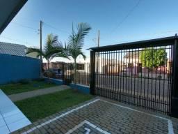 Título do anúncio: Excelente Casa Disponivel Para Venda no Bairro Efapi !!
