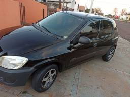 Celta Life 1.0 Flex Power