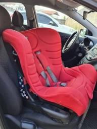 Cadeira infantil auto Chicco Eletta