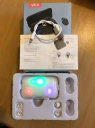 Fone Bluetooth F9 TWS - Oportunidade!!