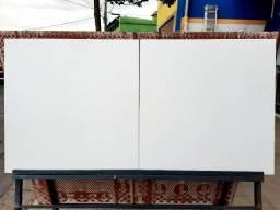 Promoçao Piso Step White 54x54 Extra R$ 21,95 a Vista/ 23,99 parc.