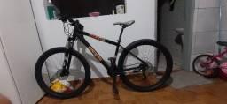 Bicicleta aro 29 MTS pro 1.300