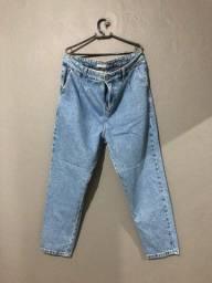Calça  jeans Renner