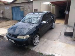 Siena 2002 16v 1.3