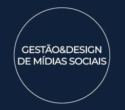 Gestão de Mídias Sociais por R$ 599,00