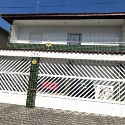 Título do anúncio: Excelente Casa Condominio 02 Dormitorios - Jardim Anhanguera