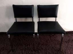 Cadeiras (Entrego)