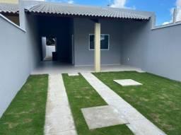Título do anúncio: Casas Novas, Eusébio, 2 Suítes, 80,50m2, Porcelanato, 2 Vagas. Prontas Pra Morar