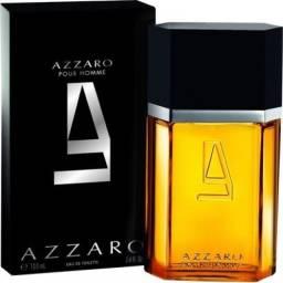 Perfume Azzaro Pour Homme 100 ML Original