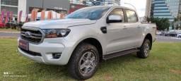 Ford Ranger 2.2 XLS 4x4 Diesel 2020