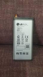 Baterias novas LG