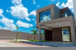 Título do anúncio: Casa com 3 dormitórios à venda, 170 m² por R$ 750.000,00 - Nova Parnamirim - Parnamirim/RN