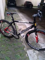 Título do anúncio: Bicicleta de corrida