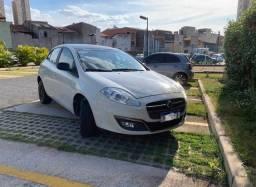 Fiat Bravo 1.8 16v Essence 2016