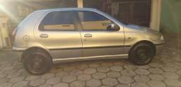 palio  1.6 16v torro5000ano 1997