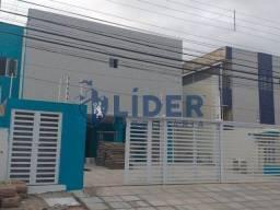 IJ- Casas privê na rua do Colégio Santa Emília em Olinda!