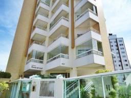 3073 Apartamento em Balneário