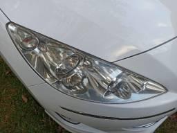 Título do anúncio: Peugeot 408 melhor compra