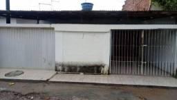 Casa em Rio Doce