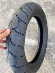 Par pneus maggion cb300 140/70-17, 110/70-17