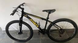 Bicicleta Athor Aro 29