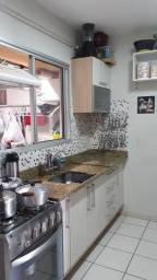Lhr)) Recanto da Serra )) Colina de Laranjeiras- 2Q )) casa duplex