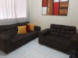 Sofá vende se em Rondonópolis