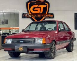 Chevette Junior 92 (2.2 Turbo)