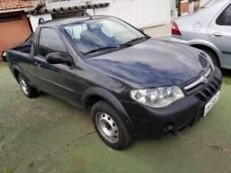 Fiat Strada 1,4