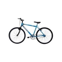 Título do anúncio: Bicicleta ARO 26 Azul por Apenas R$799,00