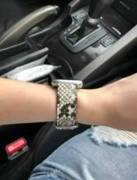 Pulseira para Smartwatch